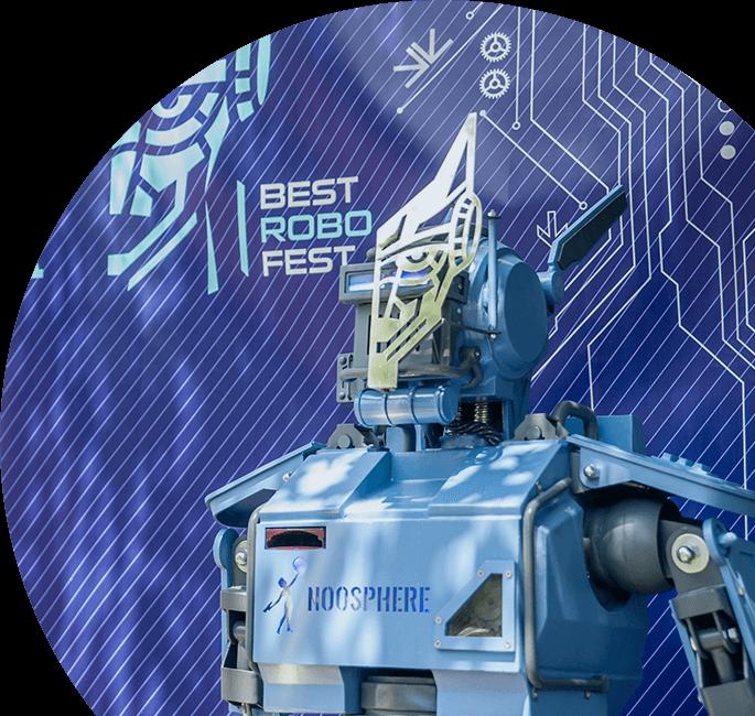 BestRoboFest