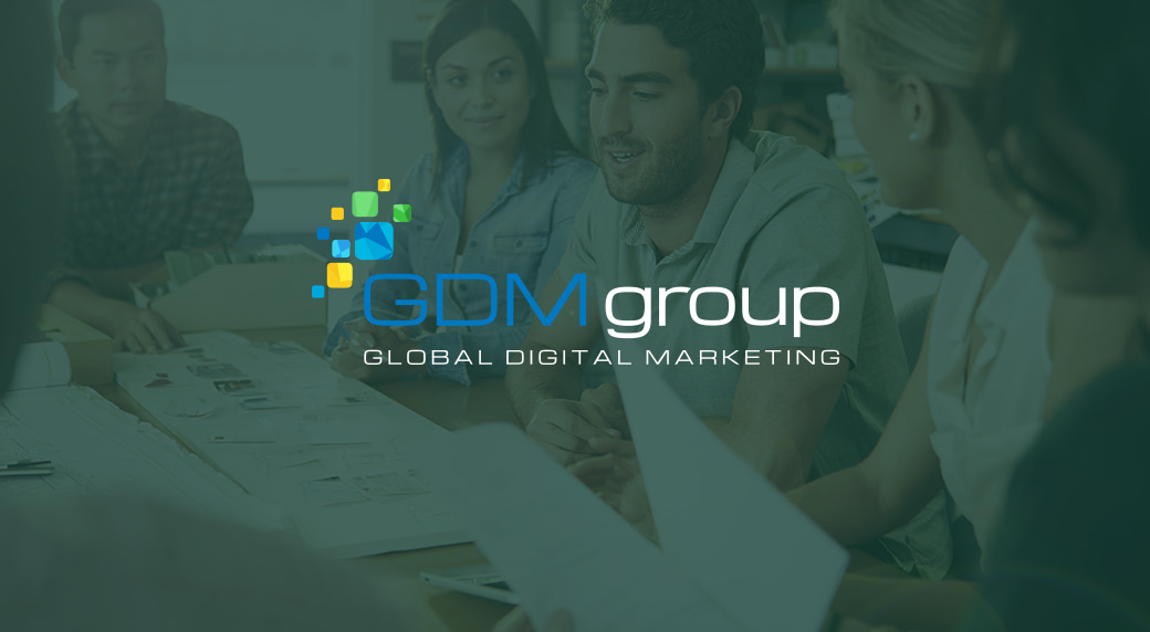 GDM Group