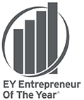 ​Ernst & Young named Dr. Max Polyakov Entrepreneur of the Year in 2009