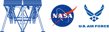 Firefly Aerospace was selected by NASA and by the US Air Force