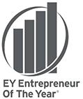 Ernst & Young наградил доктора Макса Полякова как предпринимателя года в 2009