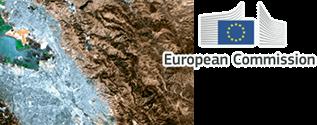 """EOS Data Analytics присоединяется к проекту Европейской комиссии """"Goldeneye"""""""
