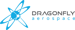 Макс Поляков приобрел южноафриканскую компанию Dragonfly Aerospace